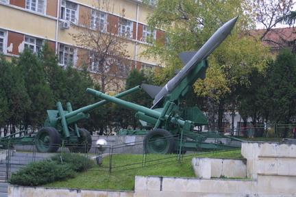 fakultet-artileria-pvo-i-kis-shumen