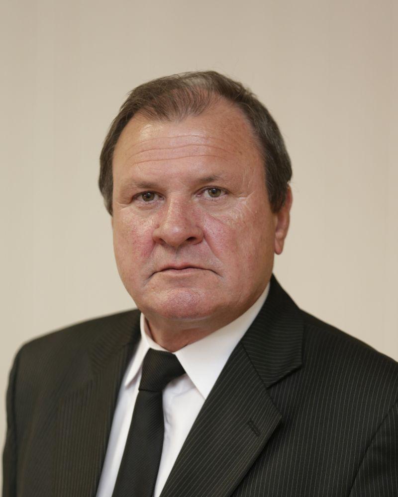 Областен управител Валентин Александров