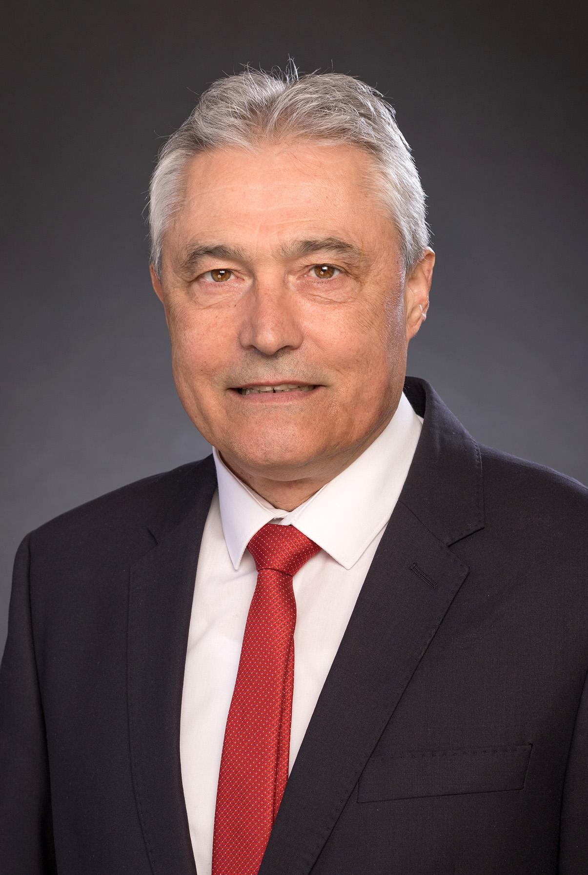 Заместник областен управител Сашо Евлогиев