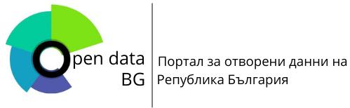 Портал за отворени данни